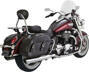 Vance Andamp Hines Select Triumph Commander 20065 Vh-2111