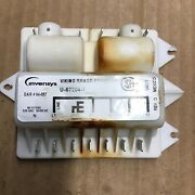 Pa020047 Viking Gas Range Stove Oven Cooktop Spark Ignition Module