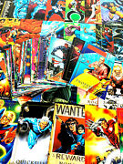 1992 - Marvel Masterpieces - Series 1 - Complete Your Set - Buy4get1free