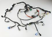 63p-82590-21-00 Yamaha 2006 And Up Wiring Harness 150 Hp 4 Stroke Inline 4
