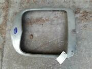 1928 1929 Ford Model A Grille Shell Coupe Roadster Sedan Pickup 28 29 C