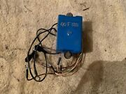 1990 Force 120 Hp Outboard Motor Cdi Unit