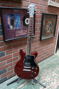 Vintage Gibson Les Paul Special Limited Edition Electric Guitar 93