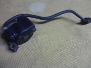Poulan 3400 3700 3800 4000 Craftsman 3.4 Chainsaw Ignition Coil Module