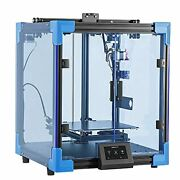 Ender 6 3d Printer Kit Creality New Larger Core-xy Structure Budget Printer