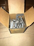 Box Of 24 Bowman Shims Edsel Willys Falcon Comet