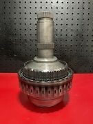 2008-up Chevy Gm Hybrid 2ml70 Transmission 1st Position Front Planet Assembly