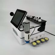 Ret Cet Rf Tecar Therapy Pain Relief Sport Injury Treatment Slimming Machine