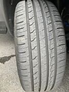 """20"""" Niche Wheels And Tires Packages 5 X 4 3/4"""