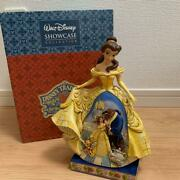 Beauty And The Beast Enesco From Japan No.1519