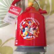 Thermos Disney From Japan No.3988