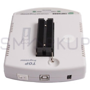 New In Box Top Top3000 Usb Universal Programmer