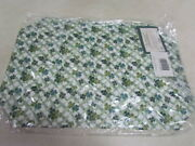 Longaberger Set Of Placemats Lots Of Luck New In Package