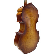 Barouqe Style Song Brand Profession Maestro Cello 4/4 For Concert Play