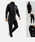 Nike Tracksuit Air Tracksuit Asos Limited Edition Mens Andpound99.99 Hoodie Joggers