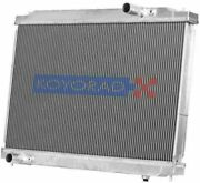 Koyo Cooling Systems Hh010681 94-87 Fits Toyota Corolla Gt-s 1.6l 4age Ae86