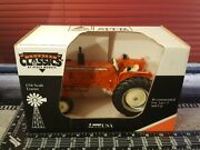 Allis Chalmers D17 Series Iii 1/16 Diecast Farm Tractor Replica By Scale Models