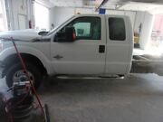 Front Axle Chassis Cab Drw 3.73 Ratio Fits 11-12 Ford F350sd Pickup 257714