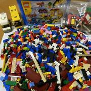 [shipping Included] Lego Bulk Sale Rare Parts 5.5kg