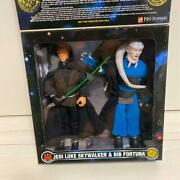 Star Wars Collection Series Figure