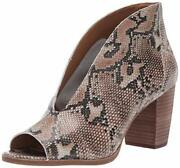 Lucky Brand Womenand039s Joal Pump - Choose Sz/color