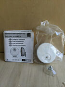 Somfy Thermosunis Indoor Wireless Rts Sensor Brand New