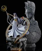 Prices Available Free Shipping Tpa Saint Seiya Figure Painted Gk Finished Prod