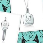 And Co. Limited Sold Out Cat Street Exclusive Charms 2-piece Set No.3654