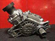 2012-2016 Reconditioned Dodge Journey Transfer Case V6 3.6l Awd 68045780ac