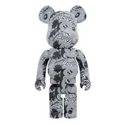 New Product Unopened Keith Haring Mickey Mouse 1000
