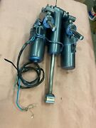 Yamaha Power Trim And Tilt 69j-43800-04-8d F225 - F300 2006 And Later Models