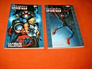 Ultimate Spider-man 60 - 85 Ultimate Collection Vol 6 7 Volume Tpb Graphic Novel