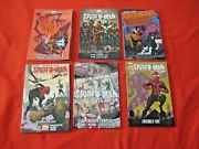 Superior Foes Of Spider-man 1 -17 Vol 1 2 3 4 5 Team-up X6 Tpb Graphic Novel