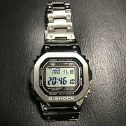 Casio G-shock There Are Some Kiz From Japan Fedex No.7407