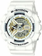 Casio Stock Wristwatch G-shock Presents Lover's Collection 2016 No.9281