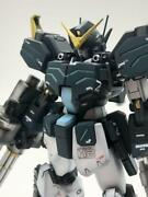 Prevan Mg Gundam Heavy Arms Ew Completed Product
