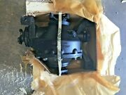 M151 Military Jeep Mutt 7536140 Nos Differential M151a1m151a1