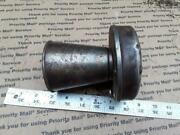 Antique Autolite H-1001 Horn Indian Harley Henderson Cycle Car Ace Motorcycle