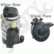 2002-2008 Mini Cooper Remanufactured Electric Power Steering Pump