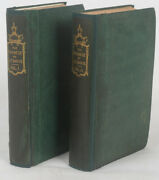 John Francis Davis / Chinese General Description Of The Empire Of China And Its