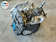 2018 Discovery Sport L550 Awd 9 Speed Automatic Transmission Gearbox 10k Miles