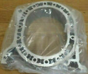 Mazda Genuine Oem Fc3s 13b Front Rotor Housing From Japan