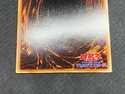Semibeauty Product With Magnet Loader Blueeyes White Dragon Early Ultra Rare 2