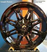 Wheels Rims 20 Inch For Ford Excursion 2000 2001 2002 2003 2004 2005 Rim -3973