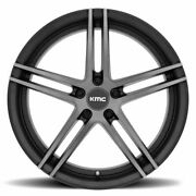 Wheels Rims 18 Inch For Chrysler 200 300 Sebring Town And Country - 342