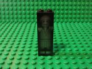 Lego Han Solo In Carbonite Star Wars Minifigure From 10123 4476 7144 Sw0984 C12