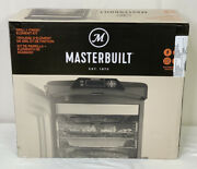 New Masterbuilt Grill And Finish Element Replacement Kit Mes 430 Series Mb20090819