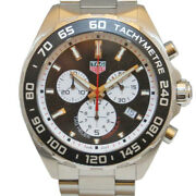 9/4 P.m. Our Store All Product Target Point 10 Times Tag Heuer Formula