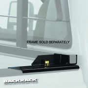 Backrack Hardware Kit-no Drill Standard, Includes Fasteners And Brackets 30317