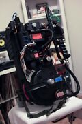 Full Size Proton Pack/ Wand Kit Ghostbusters